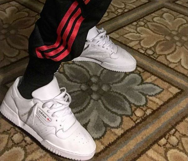 kanye-west-adidas-calabasas-tennis-shoes_2